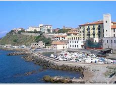 Cruises To Piombino, Italy Piombino Cruise Ship Arrivals