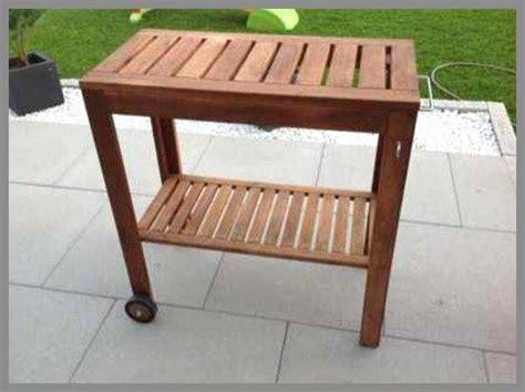 Ikea Gartenmöbel Holz by 72 Ziemlich Bilder Of Ikea Gartenm 246 Bel Holz Beste M 246 Bel Bild