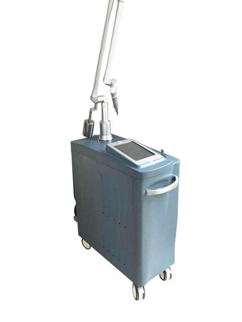 Nd-yag-laser-machine.jpg