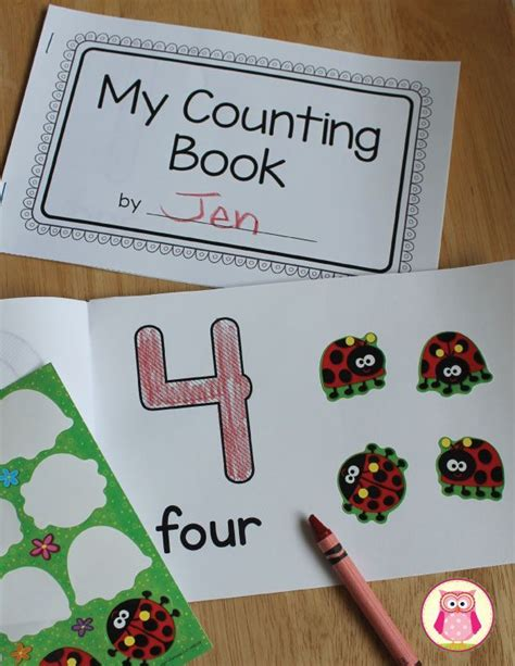 best 25 early childhood education ideas on 226 | b576e66a0f0d11053845ac5a5f4491c7 preschool math kindergarten math