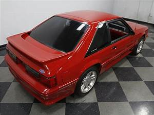 1988 Ford Mustang GT for Sale | ClassicCars.com | CC-894413