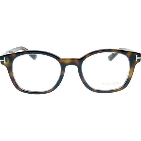 tom ford glasses tom ford ft5208 092 glasses shade station