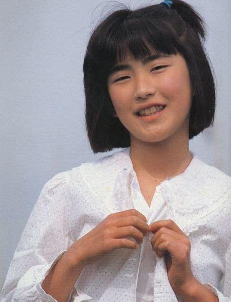 少女ヌード写真集の思い出@がきんこ