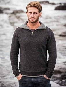 5 Tips To Buying A Quality Sweater How To Buy Mens