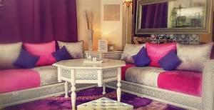 Les Tapis De Salon Marocain. tapis pour salon du maroc style beldi d ...