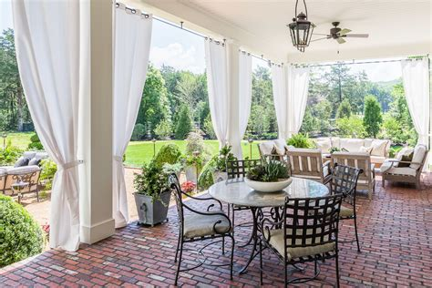 Outdoor Patio Curtain Ideas Patio Traditional With Outdoor Furniture Outdoor Furniture Outdoor Curtain Ideas For Bay Windows In Bedroom Eminem Calls Zip Blue Green And White Striped Curtains Roman Shades Vs Bunk Beds How To Make The Iron Tf2 Dunelm Mill Pole Window Polyester Shower Material