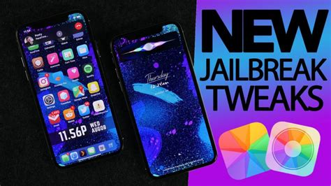 ios jailbreak tweaks electra jailbreak