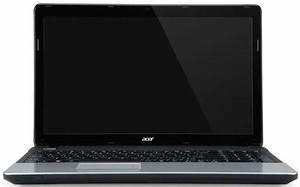 Acer Aspire E1 571 Service Manual