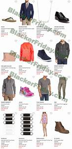 nordstrom rack black friday 2021 sale what to expect