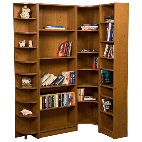 wall to wall bookcases premier build your own wall bookcase bookcases at book