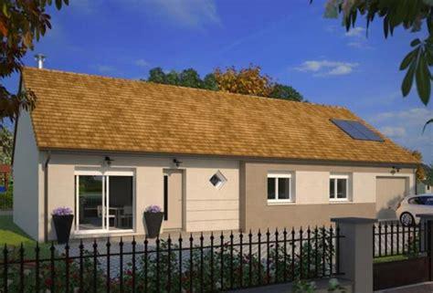 prix des maisons confort seniors 3 maisons 224 faire construire dans la r 233 gion midi pyr 233 n 233 es ma future maison