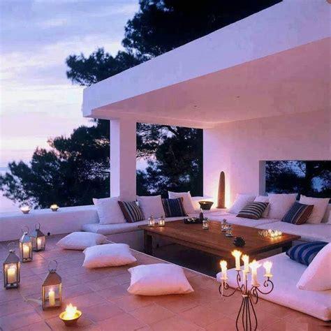 les 25 meilleures idées concernant jardin marocain sur