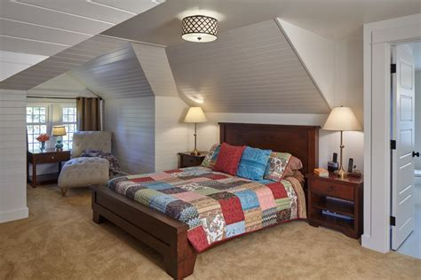 se portland master bedroom suite  dormer addition