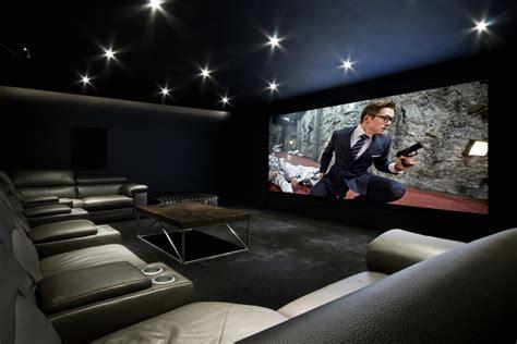 Home Theater Carpet Whole   Carpet Vidalondon
