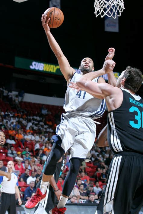 summer league game   hornets gallery  orleans pelicans