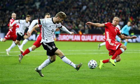 Switzerland vs Germany Nations League Betting Tips ...