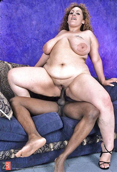 Latina Plumper Mummy Serenity Pride Zb Porn