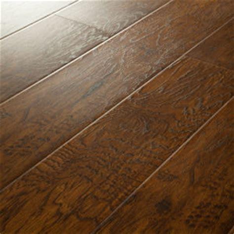 how is laminate flooring made laminate flooring made china laminate flooring