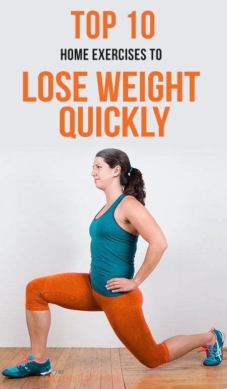 best diet lose weight quickly top 10 home exercises to lose weight quickly weight loss