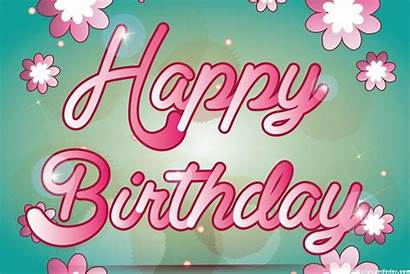 Birthday Wishes Happy Wish Simple Clip Freehdw