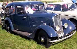 Peugeot 301 Occasion : file peugeot 301d wikimedia commons ~ Gottalentnigeria.com Avis de Voitures