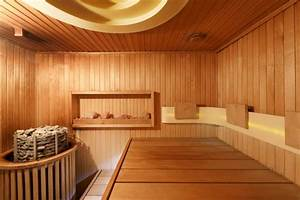 Holz Für Sauna : atmosph risch effektiv saunaofen mit holz beheizung ~ Eleganceandgraceweddings.com Haus und Dekorationen