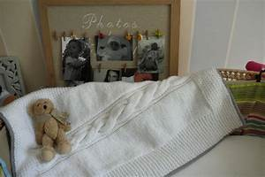 Couverture Bébé Garçon : couverture la droguerie photo de 3 tricots pour les b b s autour de moi fille gar on ~ Teatrodelosmanantiales.com Idées de Décoration