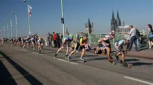 Date In Köln : save the date big season closing race in cologne germany on october 14 2012 online ~ Orissabook.com Haus und Dekorationen