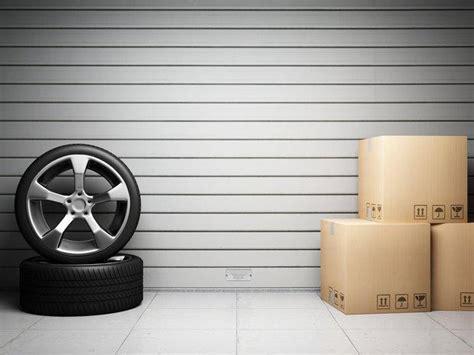 Detrazione Box Auto by Come Ottenere La Detrazione 50 Per Box Auto