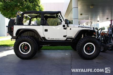 cute white jeep 24 best gmc images on pinterest pickup trucks lifted