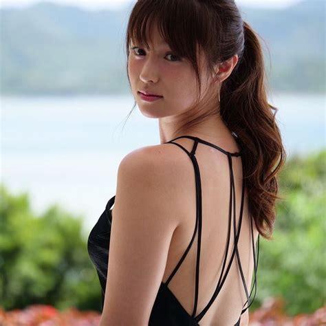 kyoko fukada launches anniversary album entertainment