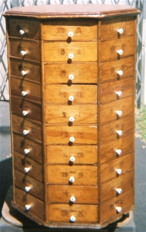 nut and bolt storage cabinets revolving octagonal nut and bolt cabinet 80 drawers