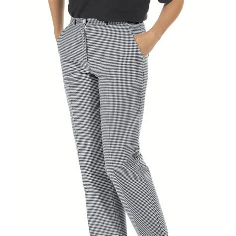 veste cuisine femme manche courte pantalon cuisine ou boulanger femme lavable à 95 c