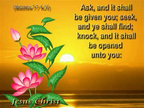 christian wallpapers christian bible verse