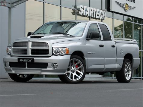 2019 Dodge Ram by 2019 Dodge Ram Cab Car Photos Catalog 2019