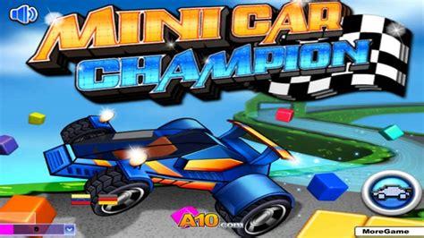 free monster truck racing games 100 monster truck racing games free online