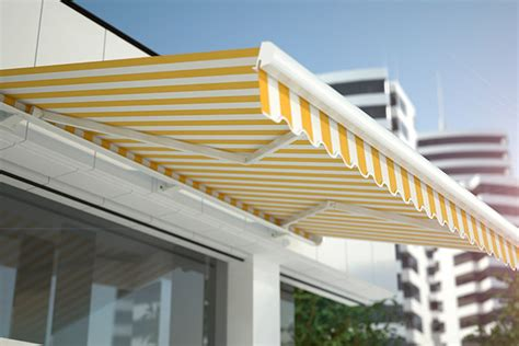 retractable awnings atlanta awnings canopies