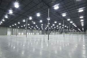 Led light design awesome warehouse lighting cheap