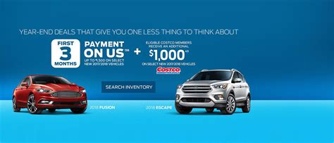 Contact Ford Credit Customer Service And Support   Autos Post