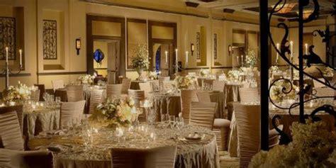 rancho bernardo inn weddings  prices  wedding