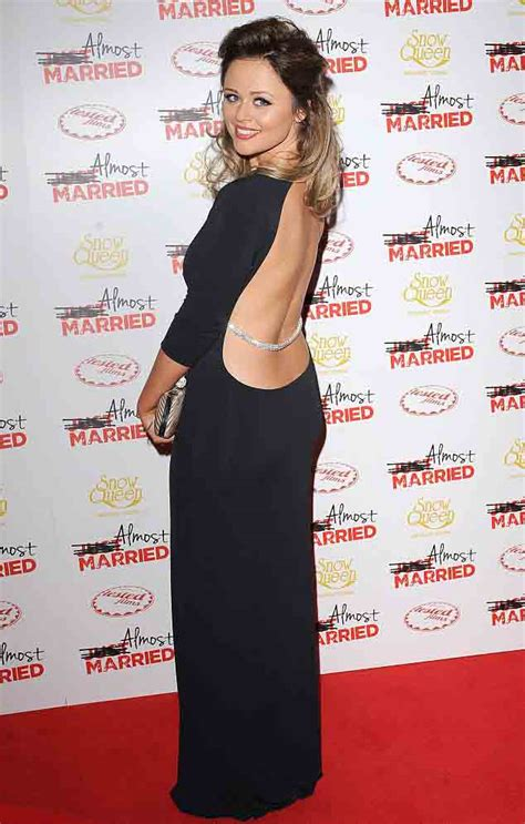 emily atack movies emily atack pictures