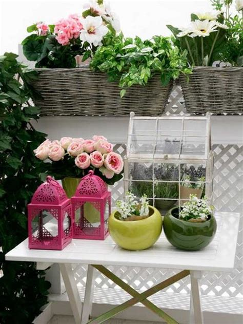 Spring Decor 2015 Gorgeous Diy Ideas. How To Design A Patio With Fire Pit. Back Patio Colors. Build Inexpensive Patio. Agio Patio Table Parts. Outdoor Patio Set For 6. Cheap Patio Furniture Near Me. Patio Slabs Filler. Nice Cheap Patio Chairs