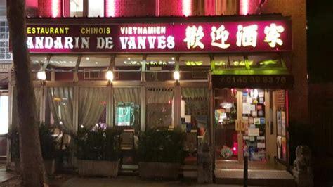 the 10 best restaurants near marche aux puces de la porte de vanves