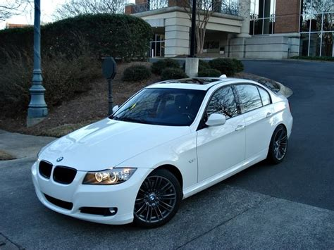 Best 25+ Bmw 328i Ideas On Pinterest