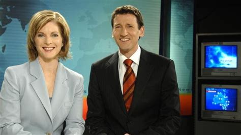 abc weatherman graham creeds letter claims hes  shifty