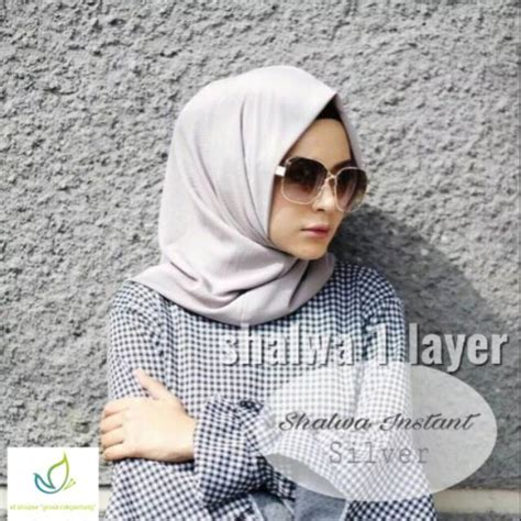 jilbab shalwasalwa instanped antem segiempatsegitiga