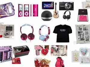 Cadeau Ado 13 Ans : id es cadeaux ado fille 15 ans id e cadeau 100 euros ~ Preciouscoupons.com Idées de Décoration