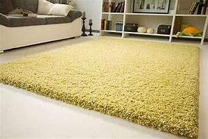 Hochflor Teppich Grün : hochflor teppich shaggy teppich langflor teppich ~ Markanthonyermac.com Haus und Dekorationen