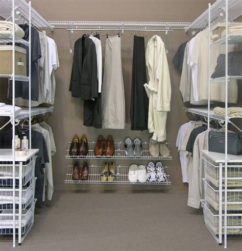 closetmaid nz closetmaid new zealand home decor