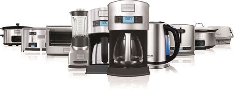Kitchen Collections Appliances Small by Kitchen Small Appliances Buying Guide Best Kitchen Kits